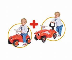 Big Bobby Car : big bobby car walker big bobby car accessories ~ Watch28wear.com Haus und Dekorationen
