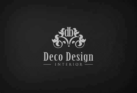 branding for interior designer on interior design logos logo design and logo