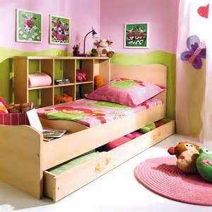 chambre a coucher enfant conforama chambre enfant conforama comment amnager une chambre dado