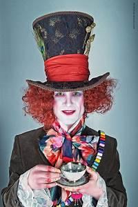 Hutmacher Alice Im Wunderland : alice im wunderland der hutmacher foto bild erwachsene alice wonderland magic queen of ~ Watch28wear.com Haus und Dekorationen