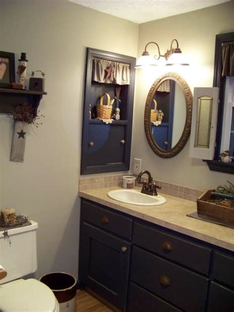 primitive bathroom ideas 237 best images about primitive colonial bathrooms on pinterest country bathrooms david smith