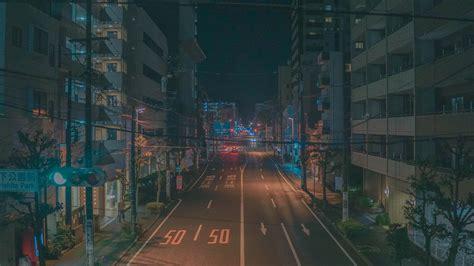 ideas for high resolution aesthetic anime desktop wallpaper