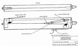 Catalina 36 Mk1 Wiring Diagram