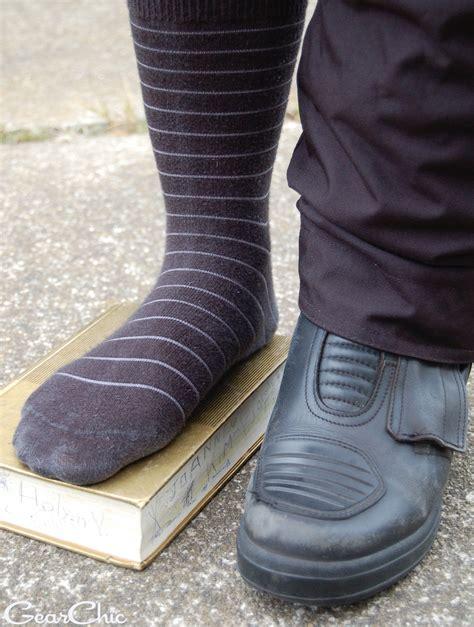 women s lightweight motorcycle boots 100 lightweight motorcycle boots aerostich always