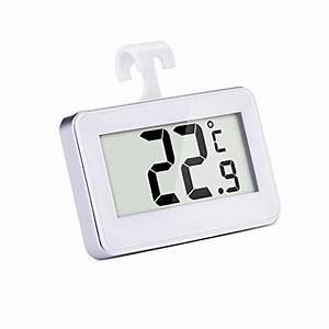 Kühlschrank Temperatur Zu Hoch : wireless thermometer die bestseller auf einem blick hygrometer kaufen ~ Yasmunasinghe.com Haus und Dekorationen