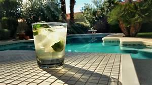entretenir une piscine le cout annuel le tout gratuit With cout annuel d une piscine