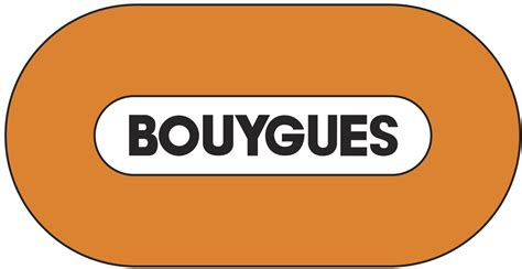 si鑒e de bouygues construction file bouygues svg