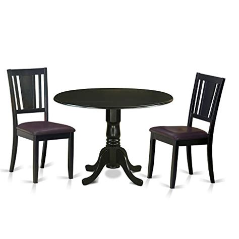 2 person dining table set 2 person dining table set dining tables chairs sets