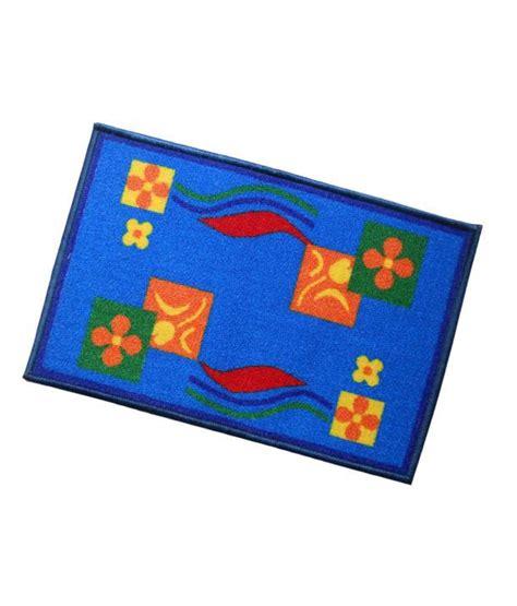 floor mats india top 28 floor mats india hanniel exports bedding exporters in india floor mats floor mats