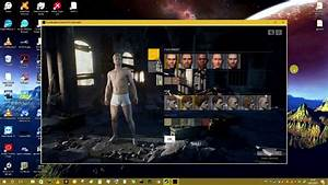 Play PLAYERUNKNOWNS BATTLEGROUNDS FREE PC CRACK - YouTube