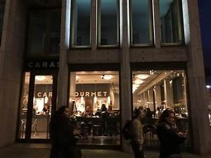 Cafe Caras Berlin : caras gourmet berlin leipziger platz 1 mitte bezirk restaurant bewertungen ~ Indierocktalk.com Haus und Dekorationen