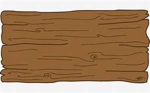 Planche à Dessin En Bois : vector cartoon desenho png cartoon de madeira textura ~ Zukunftsfamilie.com Idées de Décoration