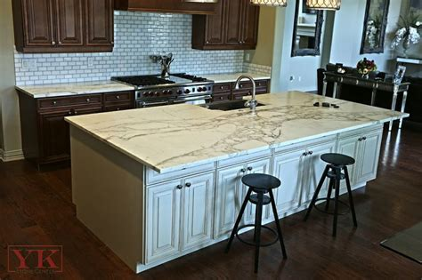 kitchen center island with granite top 17 best images about white on 9188