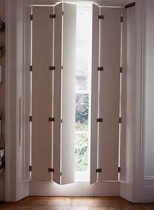 les volets interieurs il y en a pour tous les gouts With volet battant interieur en bois