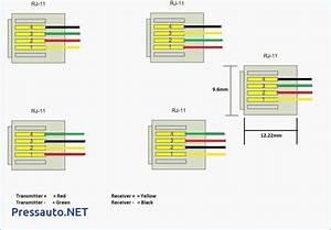 Male Rj11 Jack Wiring Diagram Rs Pro Telecom Cable Assembly 3m White Male To Male Rj11 Rj11 Phone To Rj45 Jack Diagram Circuit Standard Wiring Rj11 Rj12 Connector Digitrax Rj12 Loconet Wiring