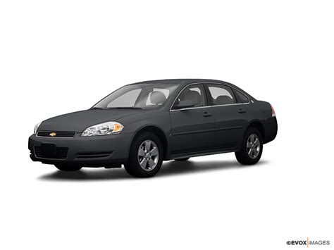 Used Chevrolet Captiva Vehicles For Sale In Akron