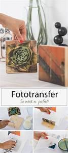 Von Papier Auf Holz übertragen : fototransfer mit fotopotch noch besser mit speziellem papier sr transfer ausprobiert foto ~ A.2002-acura-tl-radio.info Haus und Dekorationen