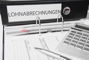 Teilzeit Jobs Saarland : finanz stellenmarkt jobb rse finanzen ~ Watch28wear.com Haus und Dekorationen