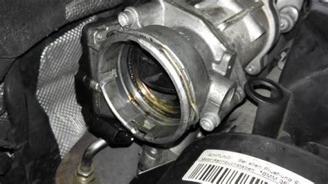 voyant moteur audi a3 voyant moteur orange code defaut p0473 probl 232 mes m 233 canique forum audi a3 8p 8v