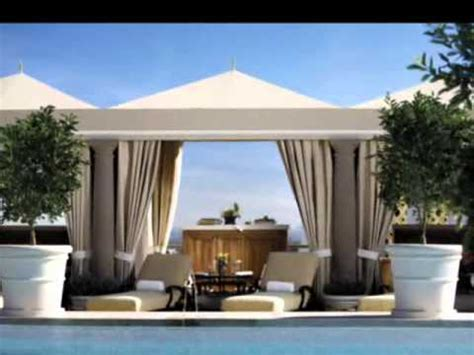 cabana designs ideas pool cabana design ideas youtube