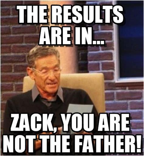Zack Meme - the gallery for gt zack meme