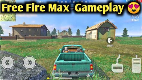The game is specially designed for powerful and advanced devices, with maximum graphics, new special effects, sounds and ultra hd resolution. FREE FIRE MAX GAMEPLAY - YouTube
