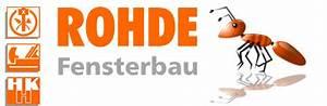 Taupunkt Berechnen : rohde fensterbau gmbh d beln fenster und t ren ~ Themetempest.com Abrechnung