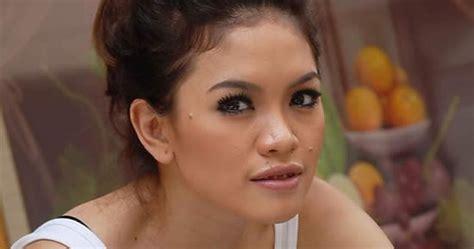 Berita Selebritis Terbaru Indonesia Nikita Mirzanigosipajaib