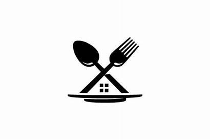 Restaurant Billeting Guard National Exchange