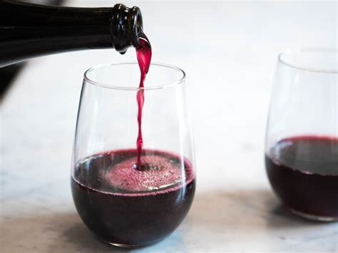 Embrace the Fizz: 6 Lambruscos Worth Drinking Right Now