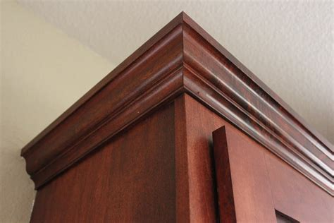 molding for cabinets cabinet maker crown molding installer cutandcrown
