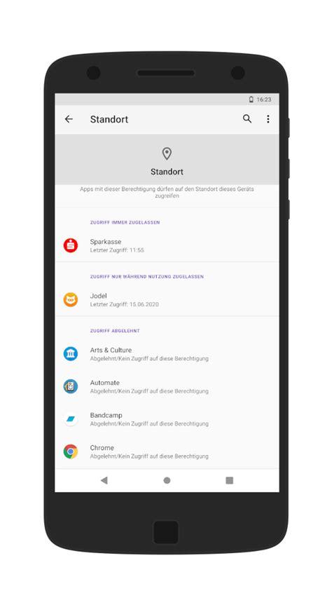 Nach zahlreicher kritik ging bundesgesundheitsminister spahn am dienstag in die verteidigung. Corona-Warn-App - Der Kampf gegen das Virus wird digital » APPkosmos.de