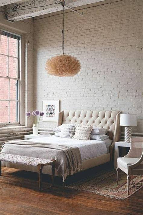 chambre en teck stunning sol de chambre en teck ideas lalawgroup us