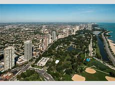 Lincoln Park apartment deals and finds – YoChicago
