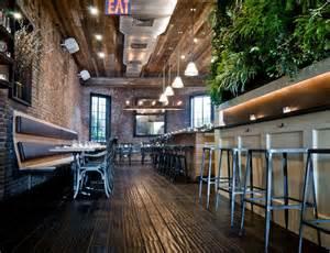 designer mã bel outlet berlin colonie restaurant by madesign new york retail design
