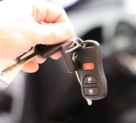 automotive locksmith locksmithprovoutcom