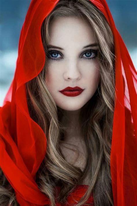 timeless makeup   woman love pretty designs