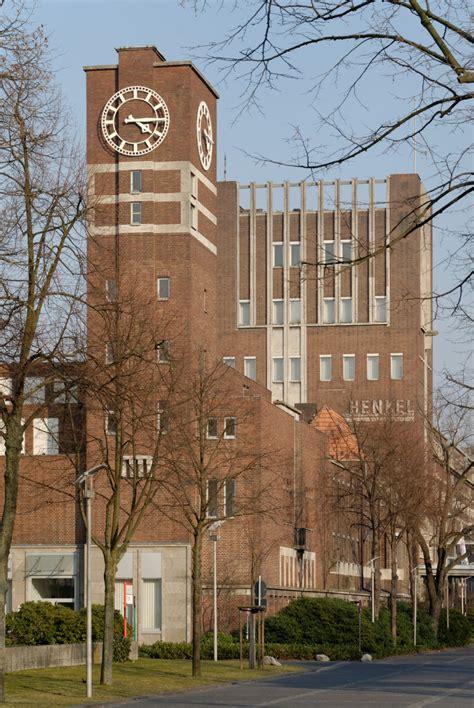 file haus henkel in duesseldorf holthausen westen jpg