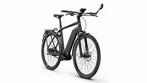 Billig Fahrrad Kaufen : e bike gebraucht kaufen auf diese 7 dinge solltest du achten fehler vermeiden ~ Watch28wear.com Haus und Dekorationen