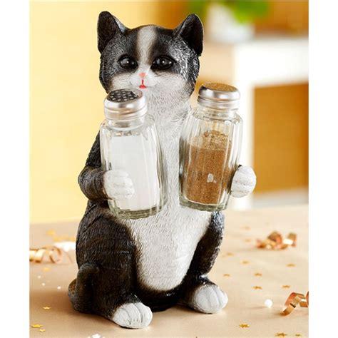 salt ls and cats salt and pepper cat ideal practical