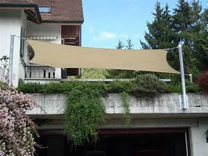 Sonnensegel Mast Selber Bauen : terrassen sonnensegel sonnensegel with terrassen ~ Lizthompson.info Haus und Dekorationen