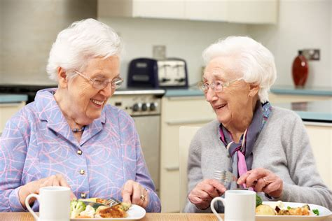 Is There A Secret To Healthy Ageing?  Singing Dragon Blog