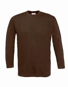 Pullover Bedrucken Auf Rechnung : pullover bedrucken auf rechnung langarm t blouse herren 3xl ~ Themetempest.com Abrechnung