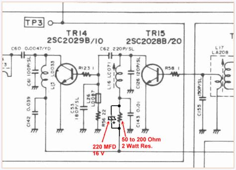cb mic wiring diagram manual somurich com
