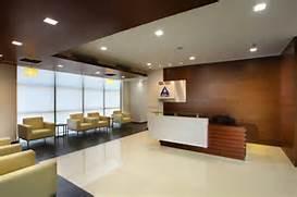 Interior Designing by Office Interior Design Corporate Office Interior Designers In Delhi Office In
