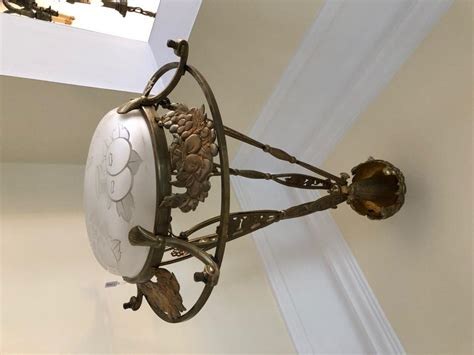 franzoesische deckenlampe antik lampen verkauf und