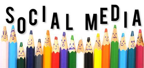 social media  growing  fortune  list