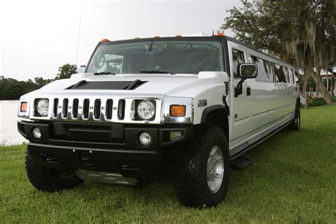 Hummer Limo Rental by Limo Service Indianapolis In Save Up To 20 Limos