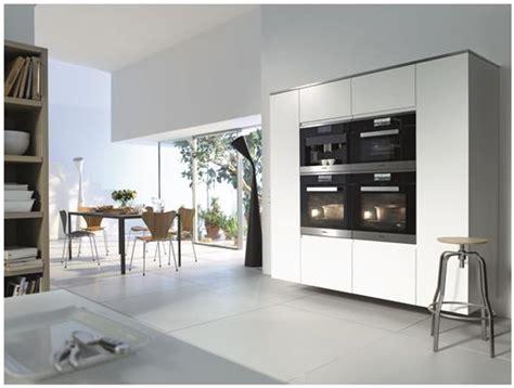 cva6805obsw miele koffiemachine de beste prijs 123apparatuur nl