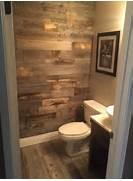 Pinterest Bathroom Remodels by 25 Best Ideas About Guest Bathroom Remodel On Pinterest Bathtub Remodel S